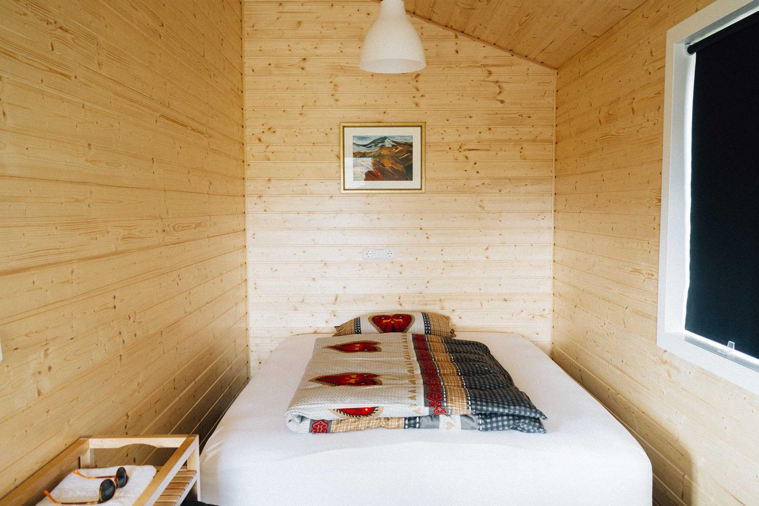 kamer_houten_wand