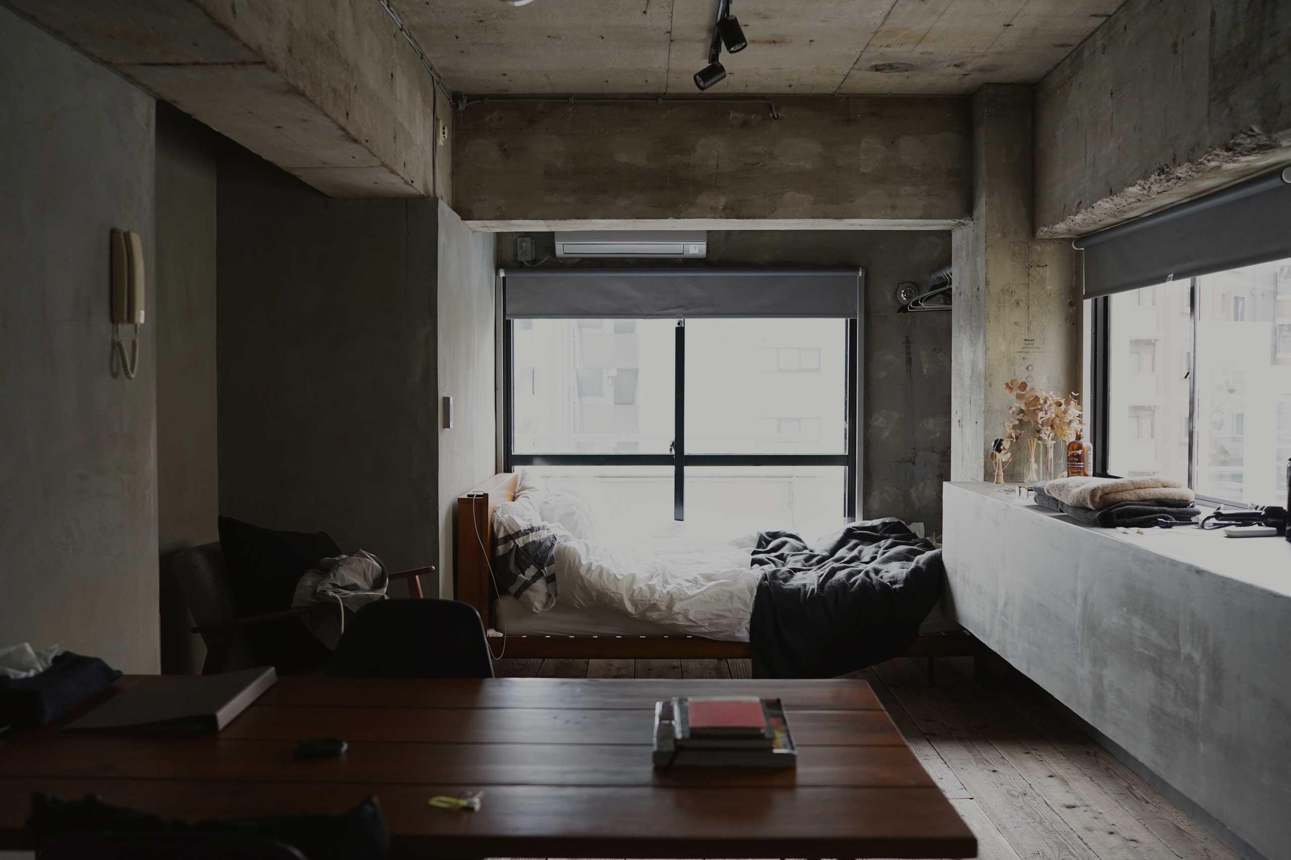 slaapkamer_beton